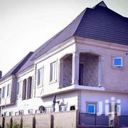 Unbeatable Land Offer Opposite Abesan Estate Ipaja, Facing The Road. | Land & Plots For Sale for sale in Lagos State, Ibeju