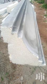 450mmx450mm Special Polystyrene Parapet Facials | Building Materials for sale in Lagos State, Lekki Phase 1