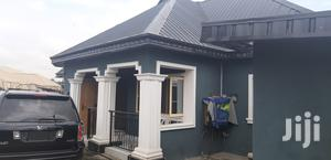 For New Specious 3 Bedrooms Bungalow For Sale