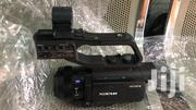 SONY Pxw-x70   Photo & Video Cameras for sale in Lagos State, Isolo