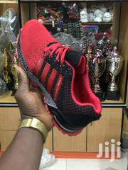 Adidas Sports Canvass | Sports Equipment for sale in Lagos State, Ifako-Ijaiye
