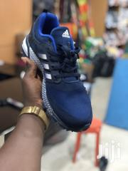 Adidas Jogging Shoe | Shoes for sale in Lagos State, Ojodu