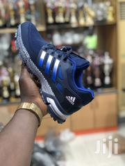 Adidas Sports Canvass | Sports Equipment for sale in Lagos State, Alimosho