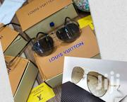 Louis Vuitton Sunglasses | Clothing Accessories for sale in Lagos State, Ikeja