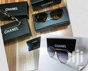 Chanel Sunglasses | Clothing Accessories for sale in Lagos State, Ikeja