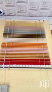 Window Blinds | Home Accessories for sale in Abuja (FCT) State, Kaura