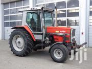 Massey Ferguson Fairly Used Tractor 3050 2-wd From Austria | Heavy Equipments for sale in Lagos State, Ikeja