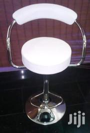 Imported Saloon/Bar Stool Chair | Furniture for sale in Lagos State, Lekki Phase 2