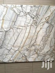 New 60x60cm Porcelain Tiles   Building Materials for sale in Lagos State, Amuwo-Odofin