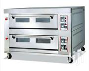 Italian Professional Oven | Industrial Ovens for sale in Abuja (FCT) State, Utako