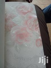 New Wallpapers | Home Accessories for sale in Lagos State, Amuwo-Odofin