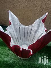 Vase Planter In Nigeria | Landscaping & Gardening Services for sale in Lagos State, Gbagada