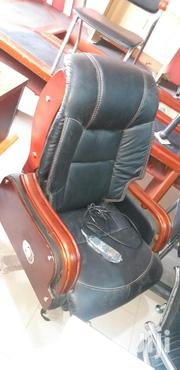 Massage Chair   Massagers for sale in Lagos State, Badagry