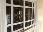 Aluminium Sliding Windows | Windows for sale in Lagos State, Ikeja