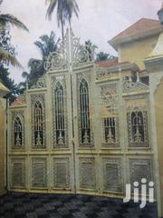 Steel Gates. | Doors for sale in Abia State, Aba South