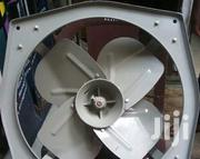 Extractor Cooling Fan | Manufacturing Equipment for sale in Lagos State, Ajah