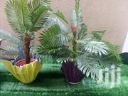 Affordable Vase Planter In Nigera | Home Accessories for sale in Cross River State, Akamkpa
