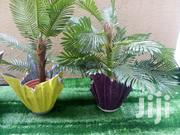 Get Affordable Vase Planter | Home Accessories for sale in Cross River State, Bakassi