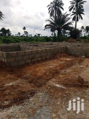 Vogue Properties | Houses & Apartments For Sale for sale in Delta State, Isoko