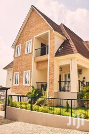 Wow! Building | Houses & Apartments For Sale for sale in Abuja (FCT) State, Lokogoma