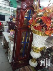 Imported Best Quality Grandfather's Clock   Home Accessories for sale in Lagos State, Ajah
