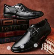 Quality Men Shoe | Shoes for sale in Lagos State, Ikeja