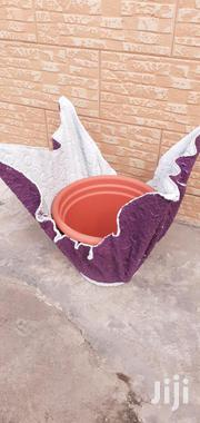 Flower Pots For Sale | Garden for sale in Abia State, Umuahia