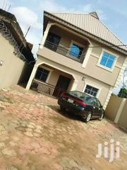 Lovely Renovated 2bedroom Flat At Ayobo Upstairs | Houses & Apartments For Rent for sale in Lagos State, Alimosho