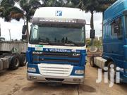 Direct Belgium Daf CF 85 2006 | Trucks & Trailers for sale in Kaduna State, Kaduna