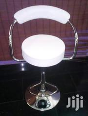 New Imported Saloon/Bar Stool | Furniture for sale in Lagos State, Ikeja