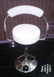 Imported Exotic Saloon/Bar Stool | Furniture for sale in Lagos State, Lekki Phase 2