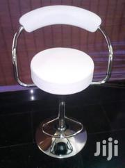Imported Saloon/Bar Stool | Furniture for sale in Lagos State, Lagos Mainland