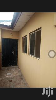 Newly Built Two Bedroom Flat at Ayobo | Houses & Apartments For Rent for sale in Lagos State, Ipaja