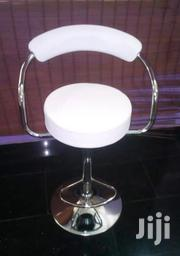 Imported Saloon/Bar Stool | Furniture for sale in Lagos State, Agege
