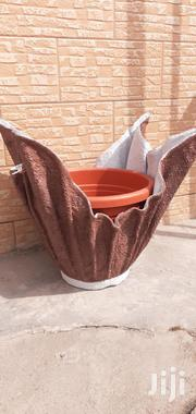 Flower Pots For Sale | Garden for sale in Anambra State, Awka South