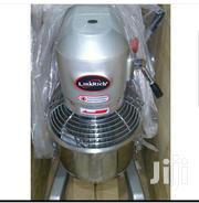 10liters Cake Mixer | Restaurant & Catering Equipment for sale in Abuja (FCT) State, Central Business District
