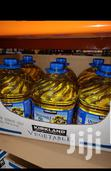 Kirkland Canola And Vegetable Oil | Meals & Drinks for sale in Lagos Mainland, Lagos State, Nigeria