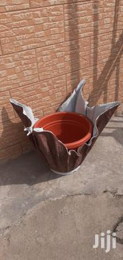 Affordable Flower Pots For Sale | Garden for sale in Enugu State, Nsukka