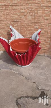 Potted Vase Available For Sale At Affordable Cost   Home Accessories for sale in Imo State, Owerri