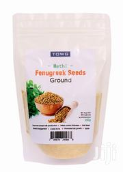 Fenugreek Powder - 200g | Feeds, Supplements & Seeds for sale in Lagos State, Magodo