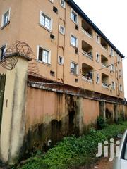 House For Sale | Houses & Apartments For Sale for sale in Anambra State, Awka