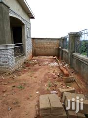 3 Bedroom and Parlor Bungalow by Ifite Road Awka | Houses & Apartments For Sale for sale in Anambra State, Awka