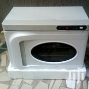 Towel Warmer | Home Accessories for sale in Lagos State, Ojo