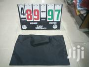 Score Board | Sports Equipment for sale in Lagos State, Ikeja