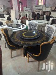 Round Dining   Furniture for sale in Lagos State, Amuwo-Odofin