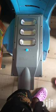 Solar System And Inverter. | Building & Trades Services for sale in Abuja (FCT) State, Garki 2