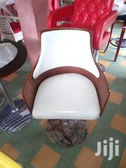Bar Stool, Relaxing Chair | Furniture for sale in Lagos State, Amuwo-Odofin