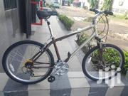 Sport Bicycle | Sports Equipment for sale in Abuja (FCT) State, Jabi