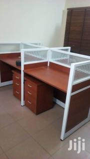 Workstation | Furniture for sale in Lagos State, Amuwo-Odofin