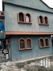 Solid 4 Nos Of 2 Bedroom Flat | Houses & Apartments For Sale for sale in Lagos State, Agege